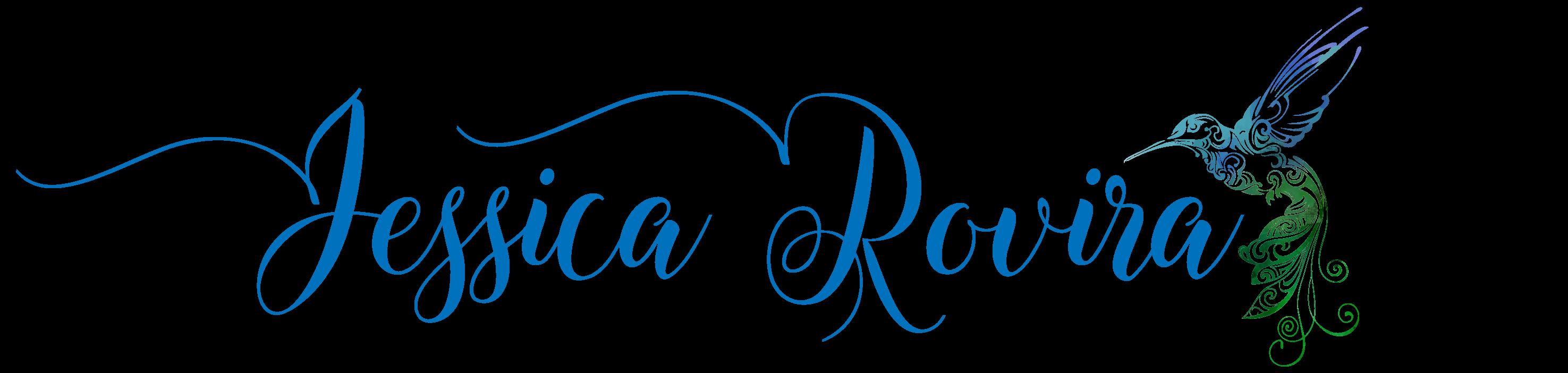 ~Jessica Rovira Yoga~