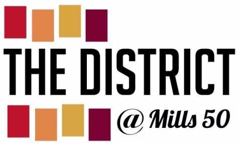 the-district-logo